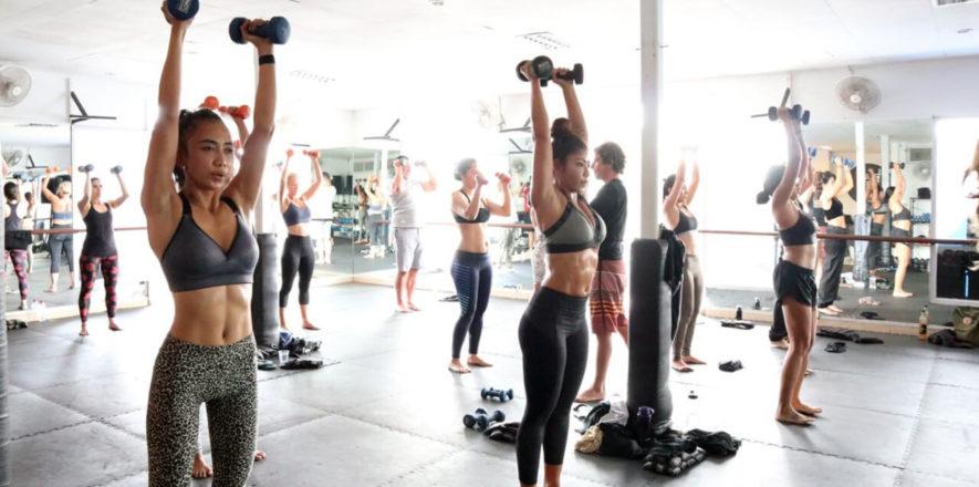 BCT_fitness_bali