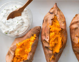 Motion_Fitness_Food_Sweet_Potato