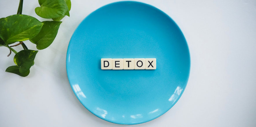 detox_motion_fitness_food